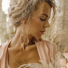 Wedding photographer Elena Dorofeeva (HelenaWay). Photo of 06.11.2017