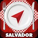 Gula Salvador icon