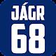 Jaromír Jágr Download on Windows
