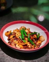 Jia The Oriental Kitchen photo 58