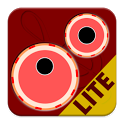 Lehra Box Lite icon