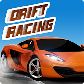 Drifting Games Real Car Drift Racing
