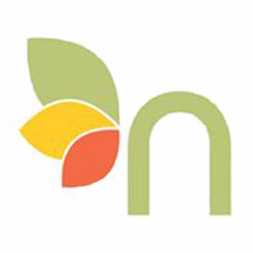 Nishi Nail Spa