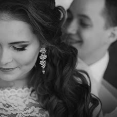 Wedding photographer Roman Savchenko (Rsavchenko). Photo of 20.04.2016
