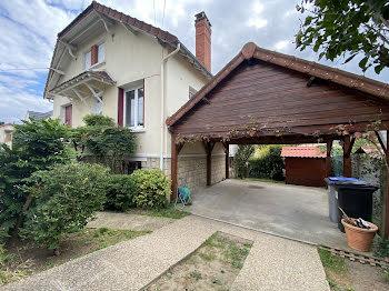 maison à Cormeilles-en-Parisis (95)