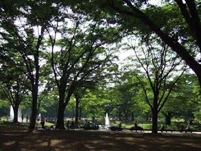 Photo: (2007/05)
