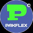 Pakflex ; Pakistani News Channels -Ten Sports Live