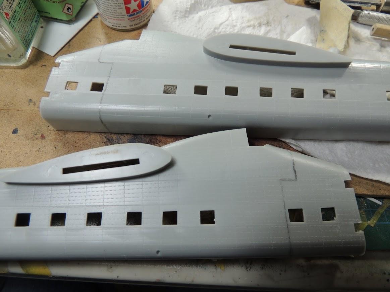 Montage Bristol Mk 21 Freighter   (Airfix/Magna 1/72) - Page 2 T4NfGRS9id8DYDfmn8Cc35N62KymSkxRpNWf5Gx8iJOQOb_mkFgoiVF-Nx4tYJQC8DevUJeWnBFIoSc9DdDTdRGrgB6PkC4ec0pPqUeKwa_BqFiRHd-umJcaCuZRKpk2aT31FnJ-goXyo9gNI5Pk5pMtC_FBEEnRknMfAeM5ERDeqhxWG268DY5euX6c8IF8k5fcSBJYUmMgeZ8OeOk0kG5fLaS-fD5-YKd8uPv0FRijsVcXSr8VuuXSQsKaESNCkSsmHxTe2XQBk_haYsn9QIB82PA26kJt5691Uw052Dfm_S48NaW88U9hDXUKDFlvpmIVp0h0-oEtN4VyJQ6VgbAKIweDQOqKxknL52801DAGA540k5iXwC3FBG1p1oCSb6rhCFztIDprIUfaxWiunpNAyYU0IIoH1yjyUxwv2OyzPh4liEYQ93apDn1FQbS37VjIALDbLPx_tps1F4ieKAMejy9aziEGXMAubCQdGRbuYovXPtff4Y17yPvJ-7F1dCltJPRo-9EotT0-zWZfqLUfWQeTKVaQbErjlzEq7UyXSZufeRjvbWdP_tCOFsJY5oP2EMYL4ZQ6U3GxULvcazKaxGFam23HIiu9XW8=w1163-h872-no