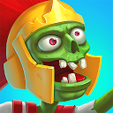 Zombies vs Humans: Bow Masters 1.5