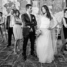 Wedding photographer Jacopo Benedetti (jacopobenedetti). Photo of 16.12.2014