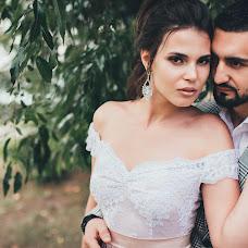 Wedding photographer Andrey Vishnyakov (AndreyVish). Photo of 08.07.2018