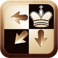 Chess Openings Pro apk