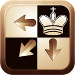 Chess Openings Pro Icon