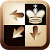Chess Openings Pro file APK Free for PC, smart TV Download