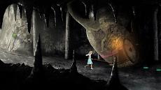 明晰夢2:おとぎ話の冒険ゲームのおすすめ画像4