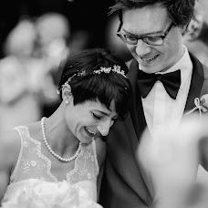 Wedding photographer Bogdan Ardelean (BogdanArdelean). Photo of 18.04.2016
