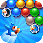 Bubble Bird Rescue 2 - Shoot! 2.4.9