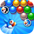 Bubble Bird Rescue 2 - Shoot! file APK for Gaming PC/PS3/PS4 Smart TV