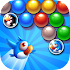 Bubble Bird Rescue 2 - Shoot!1.7.8