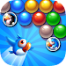 Bubble Bird Rescue 2 - Shoot! Icon