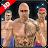 Champions Wrestling Rivals: Ring Revolution Battle 2.2 Apk