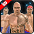 Champions Wrestling Rivals: Ring Revolution Battle file APK for Gaming PC/PS3/PS4 Smart TV