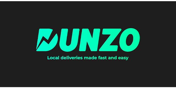 Dunzo | Delivery App for Food, Grocery & more - Apps on Google Play