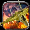 Modern Air Fighter: Combat War Machines 2017 APK