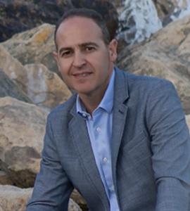 Sergio Fuentes