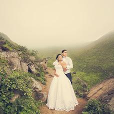 Fotógrafo de bodas Mario Matallana (MarioMatallana). Foto del 15.08.2017