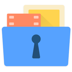 Gallery Vault - Hide Pictures And Videos APK Cracked Download