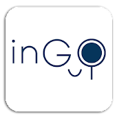 inGO - Information on the GO