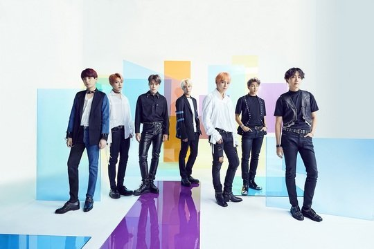 Despite Controversy, BTS Occupies 1st Place On Oricon Chart Rankings