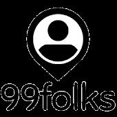 99folks