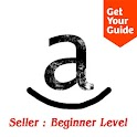 Guide Amazon Seller Make Money icon