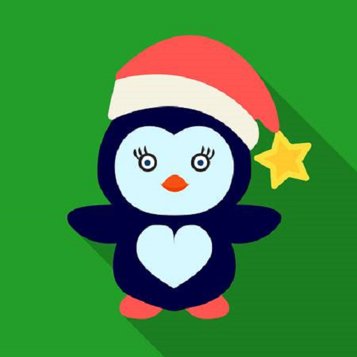 Eddy Pengu file APK for Gaming PC/PS3/PS4 Smart TV