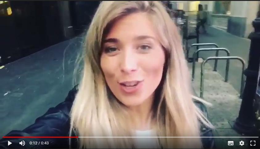 Vídeo Madrina.jpg