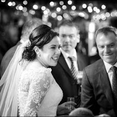 Wedding photographer Michael Dillon (dillon). Photo of 29.06.2015