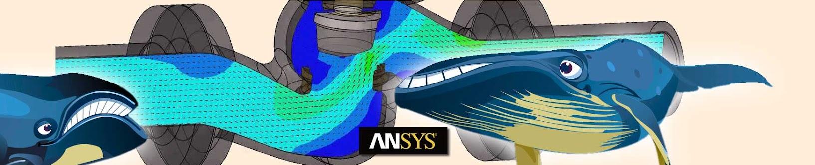 «Три кита» расчёта конструкций в ANSYS