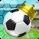 Kings of Soccer (game)
