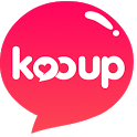 Kooup - Date & Meet Your Soulmate icon