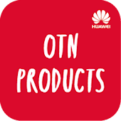OTN Products AR