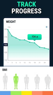9apps Lose Weight 5