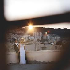Wedding photographer Dan Kovler (Kovler). Photo of 11.04.2015