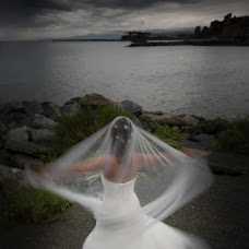 Wedding photographer Fabio Lotti (fabiolotti). Photo of 08.10.2015