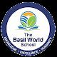 The Basil world School Teacher App Download for PC Windows 10/8/7