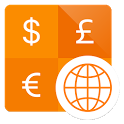 My Currency - Currency Converter icon