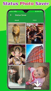 App WhatsBox – All in One APK for Windows Phone