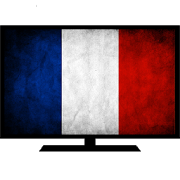 App France TV info for satellite APK for Windows Phone