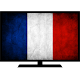 France TV info for satellite Apk
